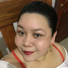 Fabiola Fletes