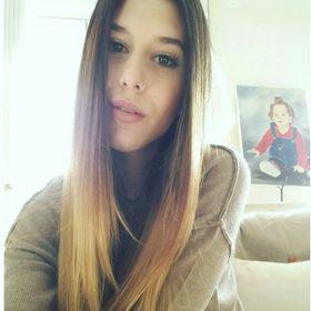 Zoe Stylianides