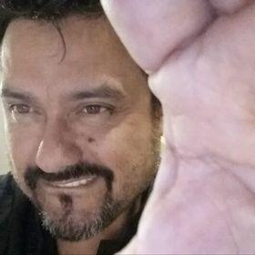 Gonzalo Allende