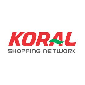 Koral Shopping network