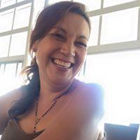 Nidia Lilian Castillo Forigua