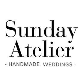 Sunday Atelier