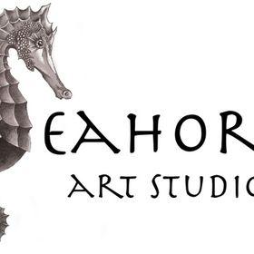 Seahorse Art Studio