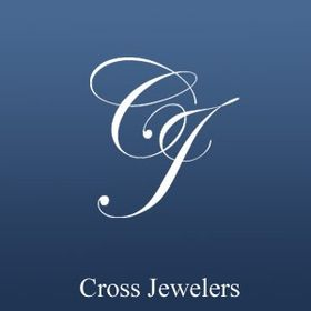 Cross Jewelers