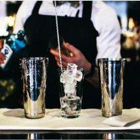 Private Barman NI