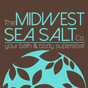 The Midwest Sea Salt Company