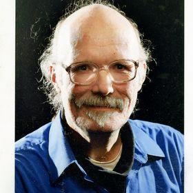 Bob Greenwade