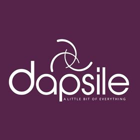 Dapsile - Information & Reviews on a Little Bit of Everything