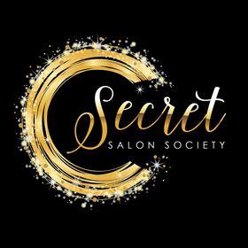 Secret Salon Society