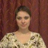 Laryssa Minc