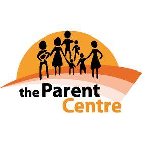 The Parent Centre