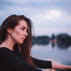 Sophie Saenger