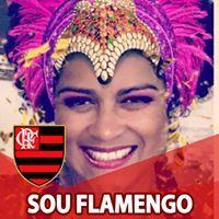 Eliete Freitas Fróes