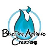Bluefire Artistic Creations