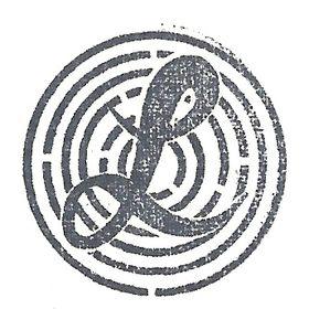 Labyrinth Clothing