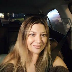 Stephanie deluca