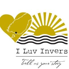 iluvinvers.co.nz