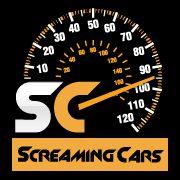 Screaming Cars
