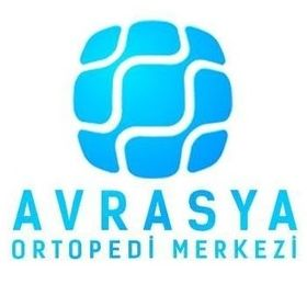 Avrasya Ortopedi