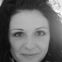 Silvana Kuske-jetzt Kühne