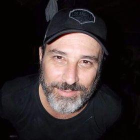 Virgilio Bezerra