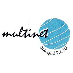 Multinet Udaipur Pvt. Ltd.