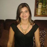 Marcela Marin Arias