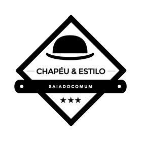9e024f9984f3f Chapéu   Estilo (chapeueestilo) on Pinterest