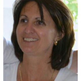 Claudia Mainardi