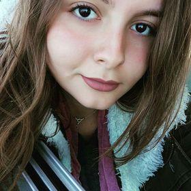 Gabriela Ștefan