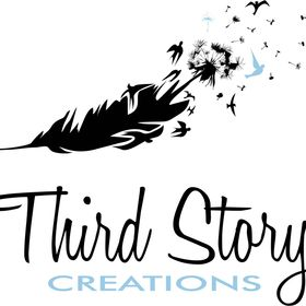 Third Story Creations
