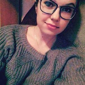 Ioana Niculiță