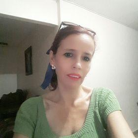 Ana Gloria Diaz