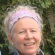 Carolyn Forbes