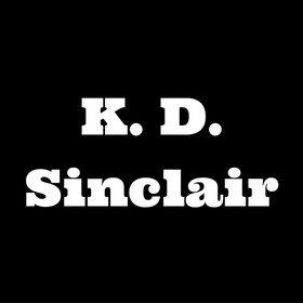 K. D. Sinclair