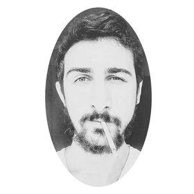 Ahmet Akcakaya