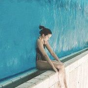 Vicky Miha