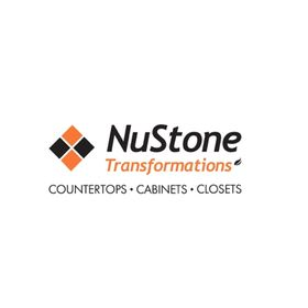 NuStone Transformations