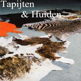 Tapijten & Huiden