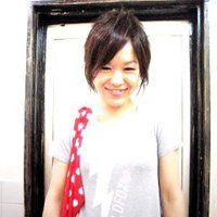 Yoshiko Iwamoto