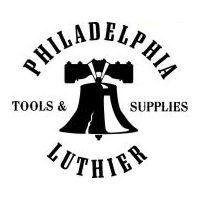 Philadelphia Luthier Tools & Supplies