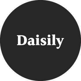 Daisily