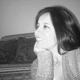 Karla Ordoñez