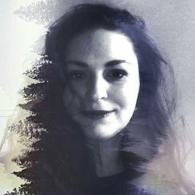 Monika Vaclavkova
