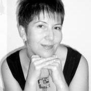 Katalin Seres
