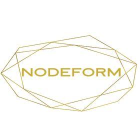 Nodeform