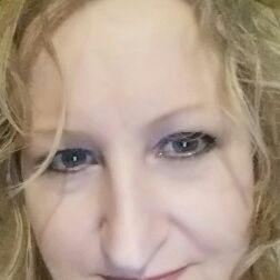 Karen Byrley