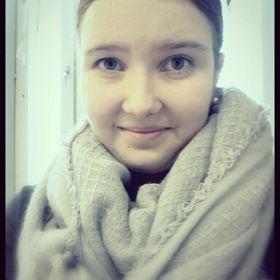 Tiina Hietamäki