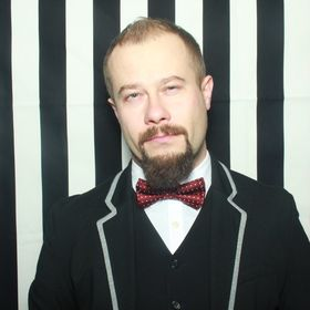 Tomasz Klisz