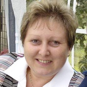 Ladislava Nesvadbová